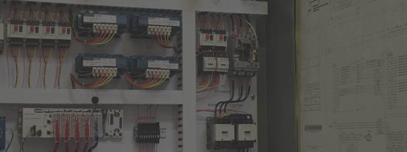 LECO Automation and SCADA Solutions