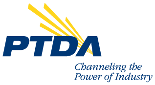Power Transmission Distributors Association Member