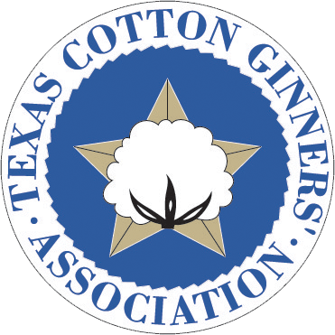Texas Cotton Ginners Assocation Active Member