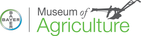 Bayer Museum of Agriculture Supporter and Donor
