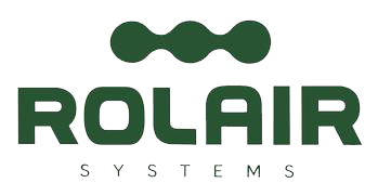 rol air logo