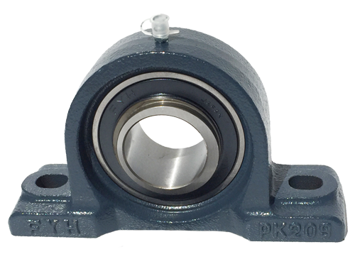 FYH Pillow Block Bearing